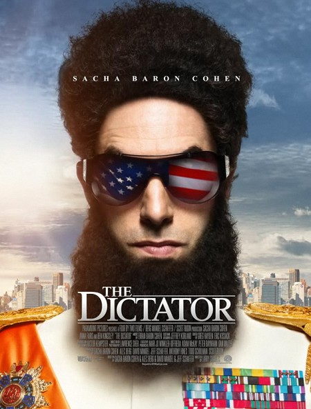 poster-film-the-dictator