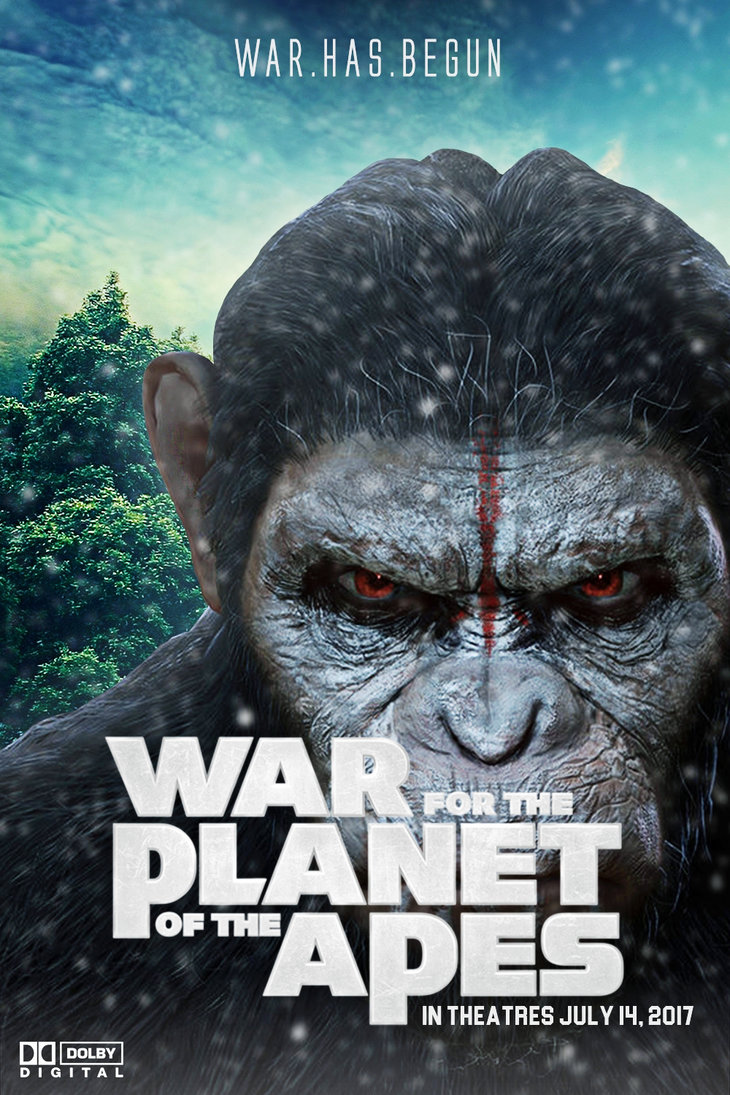 war_of_planet_of_the_apes___movie_poster_by_jgfx_designs-databb2