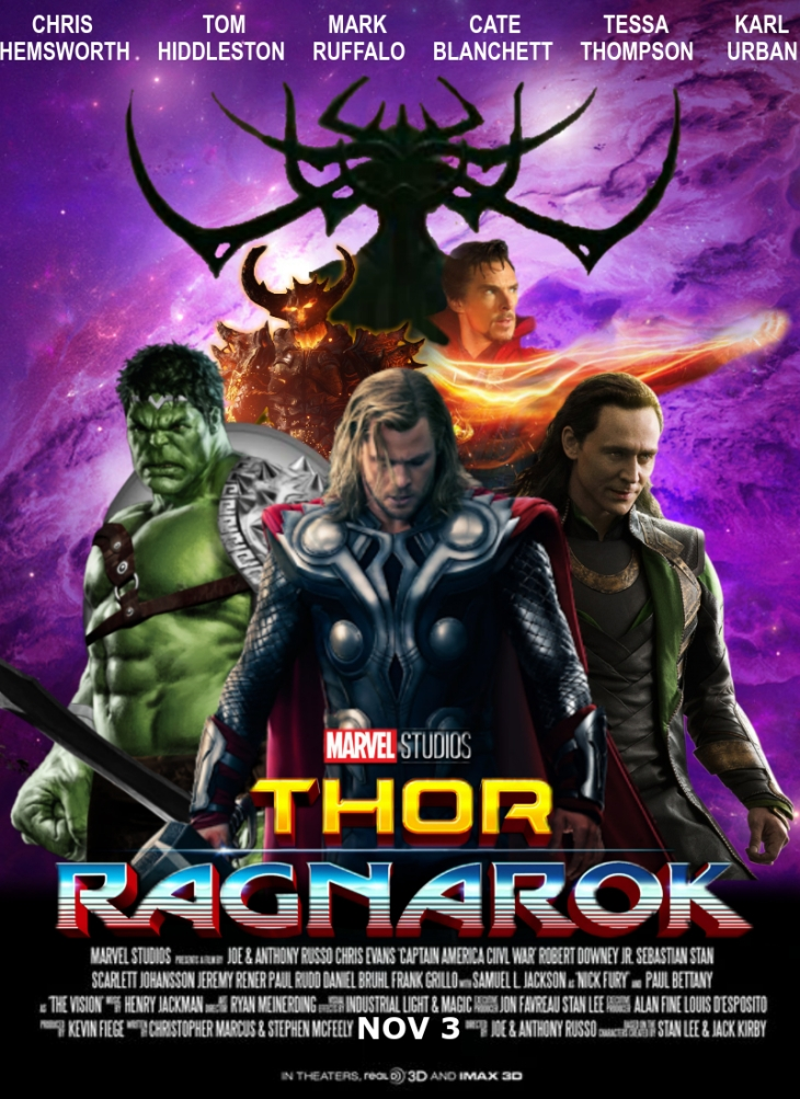 thor___ragnarok_movie_poster_2_by_jackjack671120-davb16o